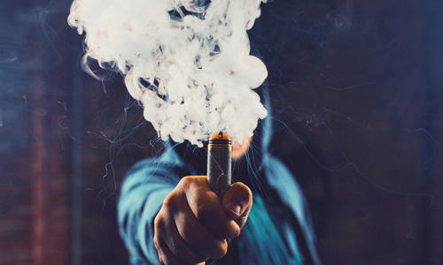 What Is the Legal Age to Vape in Different Countries?