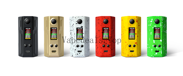 Laisimo-Spring-E3-3-200W-TC-Box-Mod-six-colors.png