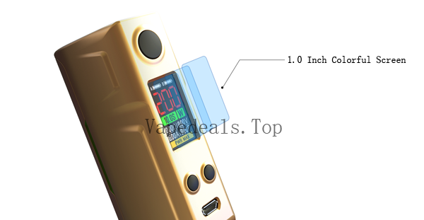 Laisimo-Spring-E3-3-200W-TC-Box-Mod-screen.png