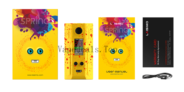 Laisimo-Spring-E3-3-200W-TC-Box-Mod-Package-includes.png