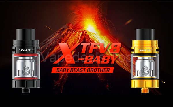 SMOK-Majesty-225W-TC-Kit-with-TFV8-X-Baby-Tank-Vapedeals-Top-Atomizer.jpg