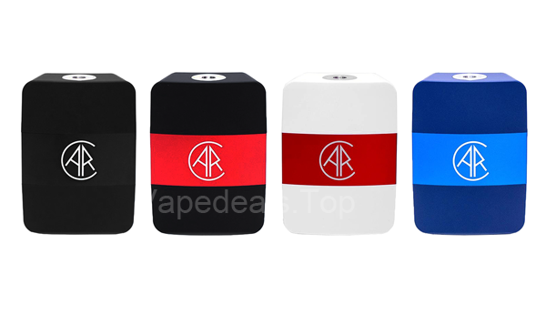 USV-ARC-240-TC-Bypass-Box-Mod-Vapedeals-Top-All-color.png