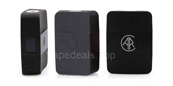 USV-ARC-240-TC-Bypass-Box-Mod-Vapedeals-Top-All-side-view.jpg