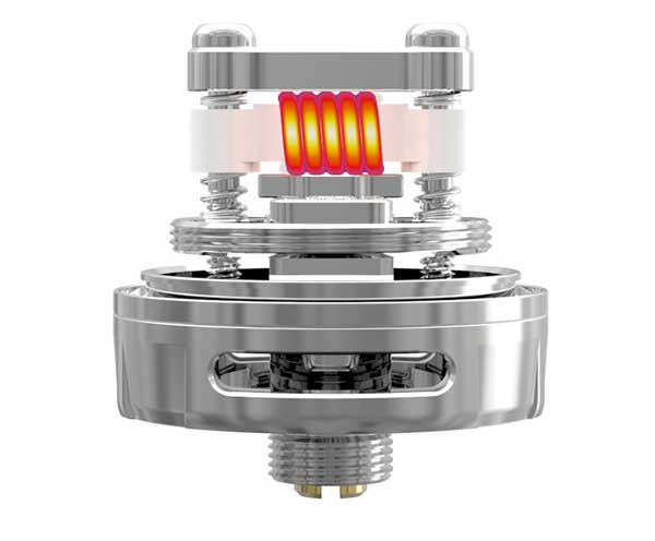 Kaees-STACKED-RTA-Designed-by-Tony-B-Deck-and-Coil-Vapedeals-top.jpg