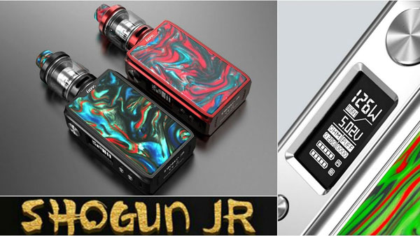 iJoy-Shogun-JR-Kit-Vapedeals-top-1.jpg
