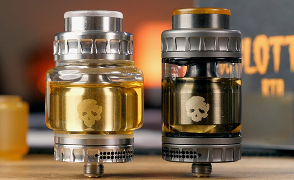 Dovpo-Blotto-RTA-Review-1.jpg