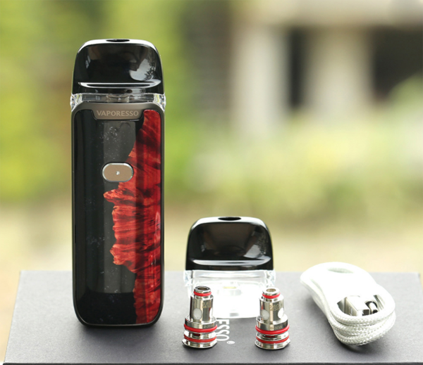 Vaporesso-Luxe-PM40-pod-mod-kit-4.png