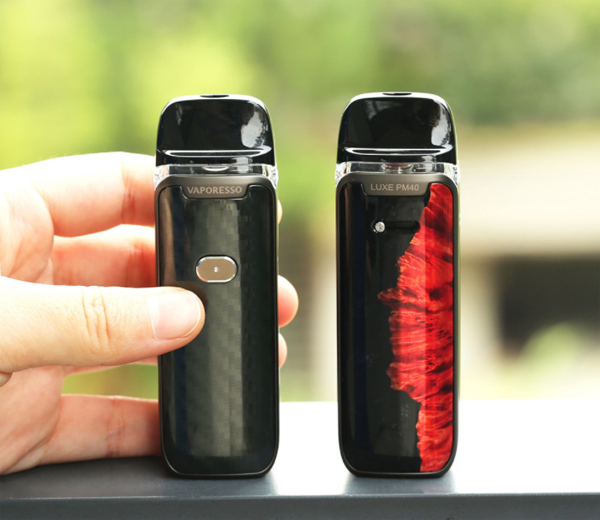 Vaporesso-Luxe-PM40-pod-mod-kit-3.png