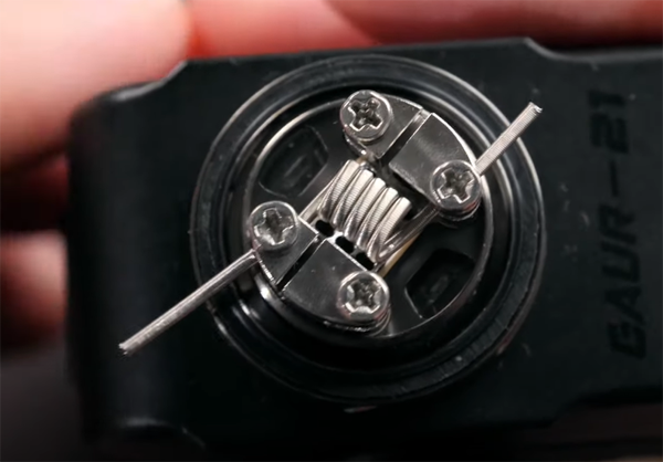 Augvape-Druga-RTA-Review-and-Build-3.png