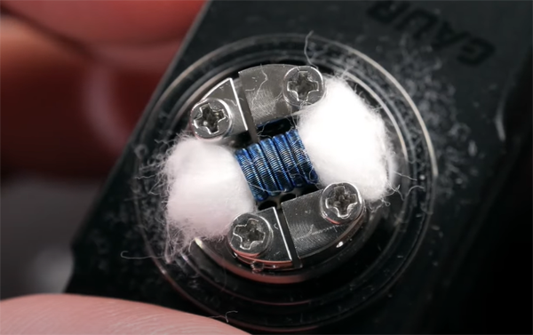 Augvape-Druga-RTA-Review-and-Build-4.png