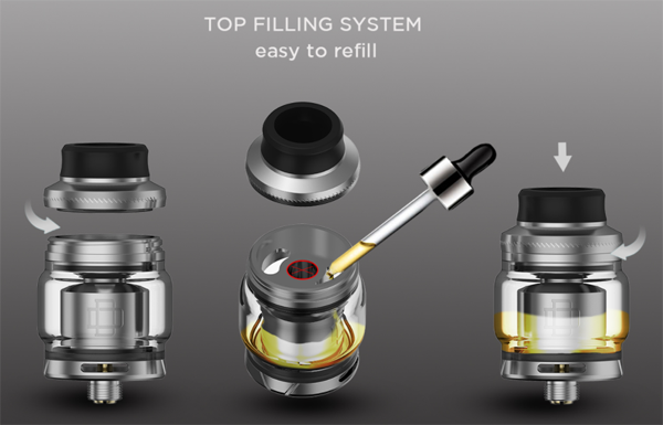Augvape-Druga-RTA-Review-and-Build-6.png