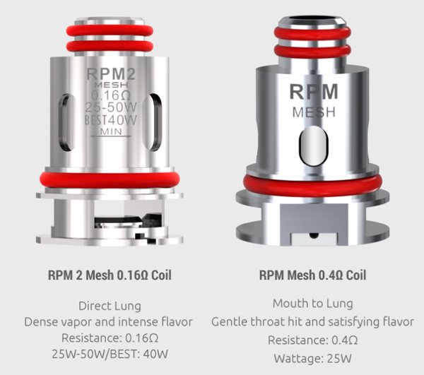 SMOK-Nord-4-Pod-Kit-3-kind-coil-include-2.png