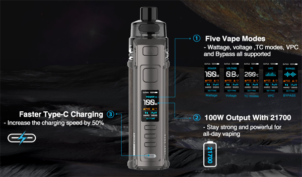 Lostvape-URSA-Kit-Review-and-test-3.png