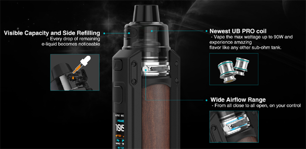 Lostvape-URSA-Kit-Review-and-test-2.png