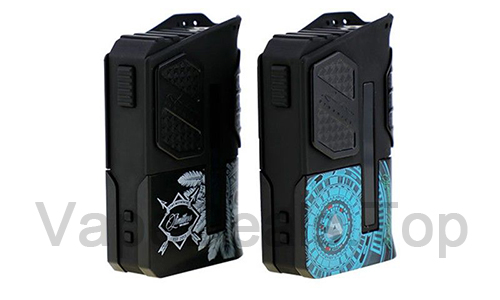 limitless-arms-race-lmc-dual-18650-v2-220W-box_mod-Vapedeals-Top.jpg