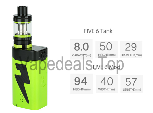 kanger-five6-starter-kit-Specs.jpg