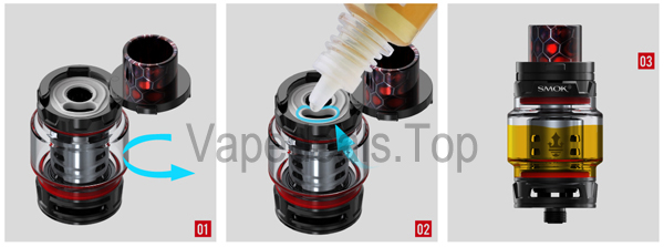 SMOK-I-Priv-230W-Kit-with-Voice-Control-Vapedeals-Top-TFV12-Prince-Refill-ways.jpg