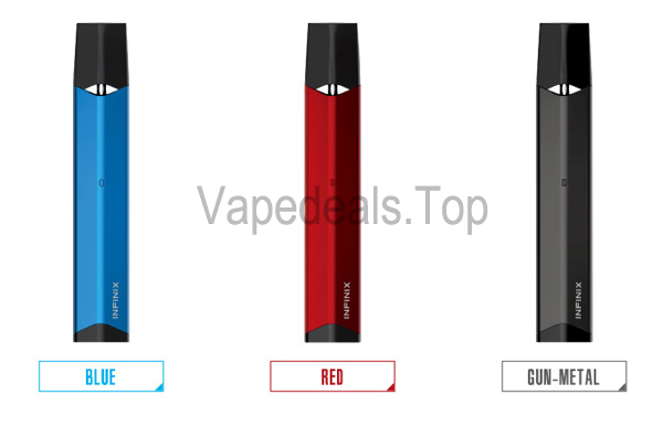 SMOK-Infinix-Kit-Vapedeals-Top-3-color.jpg
