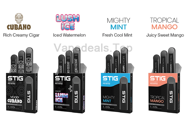 vgod-stig-disposable-pod-device-5.jpg