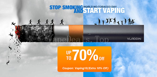 vaping-deals-for-world-no-tobacco-day-Vapedeals-top1.jpg
