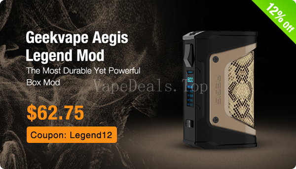 vaping-deals-for-world-no-tobacco-day-Vapedeals-top5.png